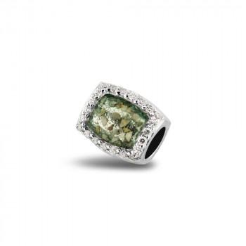 zilveren-bedel-charm-rechthoek-zirkonia_sy-801-s_seeyou-memorial-jewelry_321_memento-aan-jou-min
