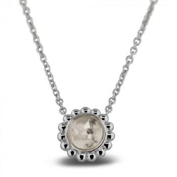 zilveren-hanger-rond-bolletjes_sy-130-s_seeyou-memorial-jewelry_312_memento-aan-jou-min