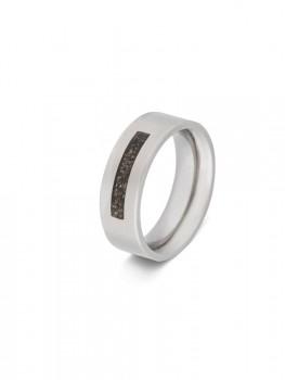 stalen-asring-n-ruimte-breed_sy-rs-006_seeyou-memorial-jewelry_398_memento-aan-jou-min