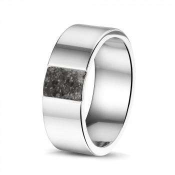 stalen-asring-n-ruimte-breed_sy-rs-008_seeyou-memorial-jewelry_400_memento-aan-jou-min