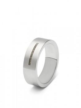 stalen-asring-n-ruimte-smal_sy-rs-005_seeyou-memorial-jewelry_397_memento-aan-jou-min