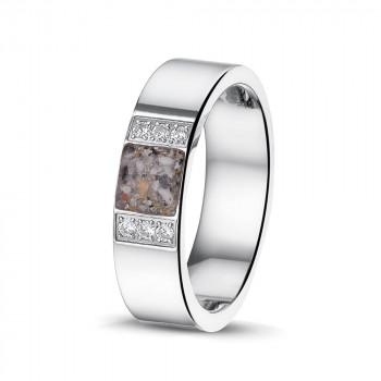 stalen-asring-n-ruimte-vierkant-zirkonia_sy-rs-009_seeyou-memorial-jewelry_401_memento-aan-jou-min