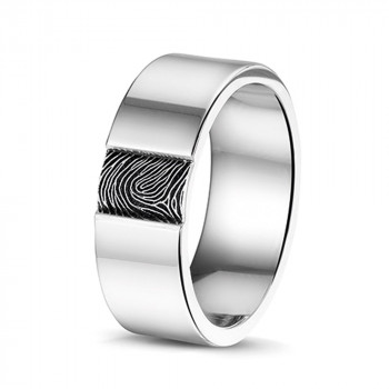 stalen-vingerafdruk-ring-breed_sy-408-s_seeyou-memorial-jewelry_467_memento-aan-jou-min