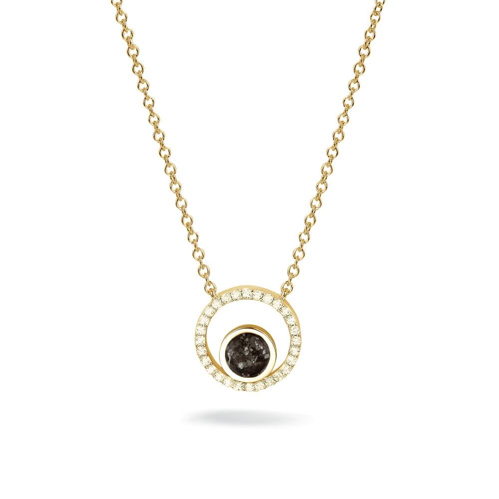 zilver-ketting-goud-verguld-hanger-rond-zirkonia_sy-601-sg_seeyou-memorial-jewelry_365_memento-aan-jou-min