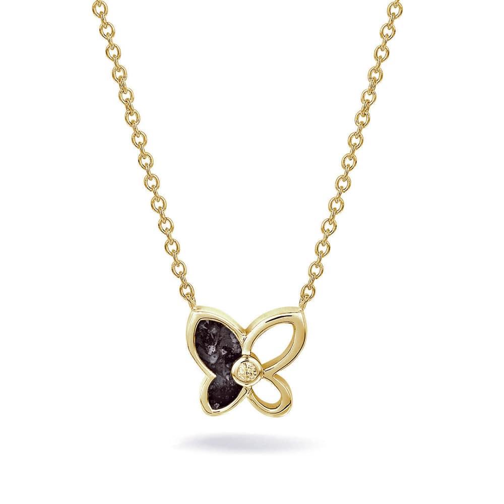 zilver-ketting-goud-verguld-hanger-vlinder-zirkonia_sy-603-sg_seeyou-memorial-jewelry_372_memento-aan-jou-min