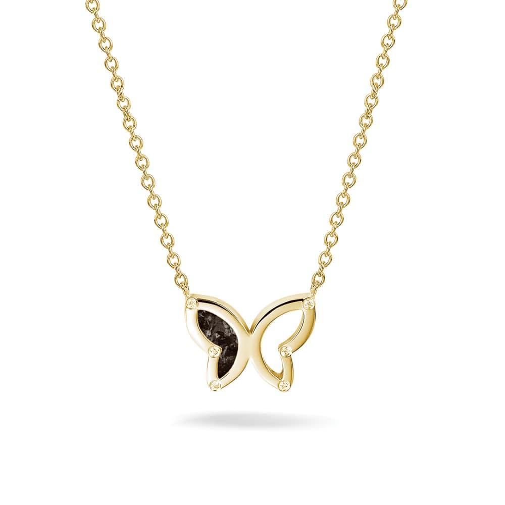 zilver-ketting-goud-verguld-vlinder-zirkonias_sy-606-sg_seeyou-memorial-jewelry_381_memento-aan-jou-min