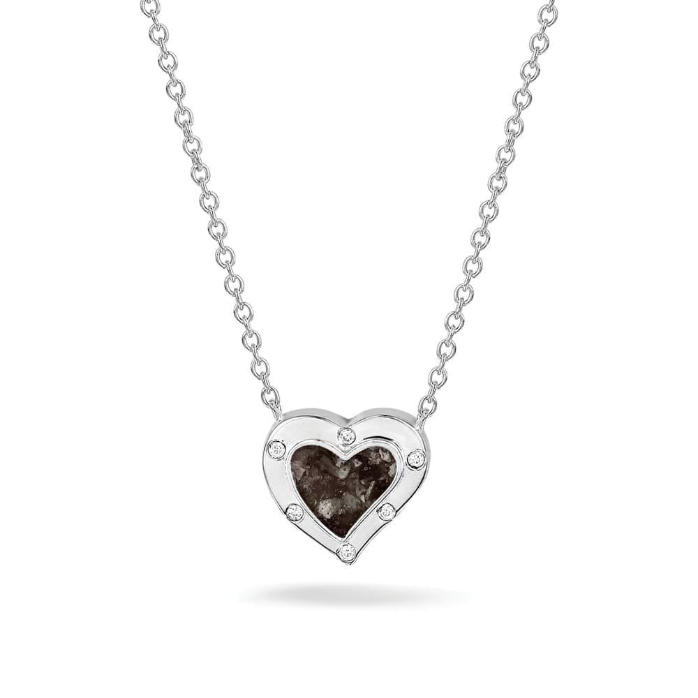 zilver-ketting-hanger-hart-zirkonia_sy-605-s_seeyou-memorial-jewelry_377_memento-aan-jou-min