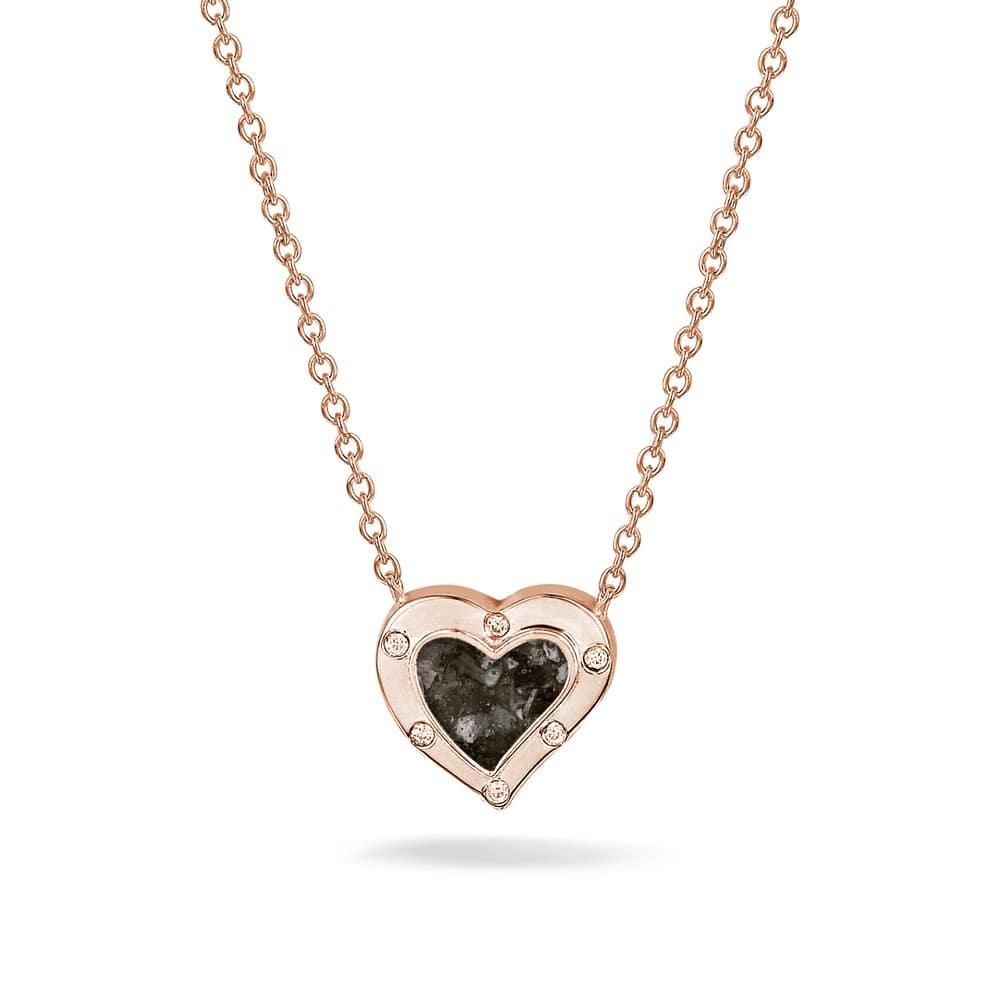 zilver-ketting-rosegoud-verguld-hanger-hart-zirkonia_sy-605-sr_seeyou-memorial-jewelry_378_memento-aan-jou-min