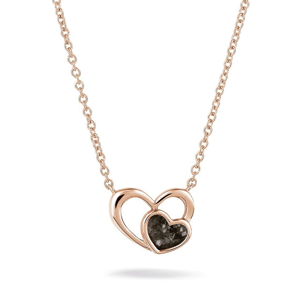 zilver-ketting-rosegoud-verguld-hanger-hartjes_sy-602-sr_seeyou-memorial-jewelry_369_memento-aan-jou-min