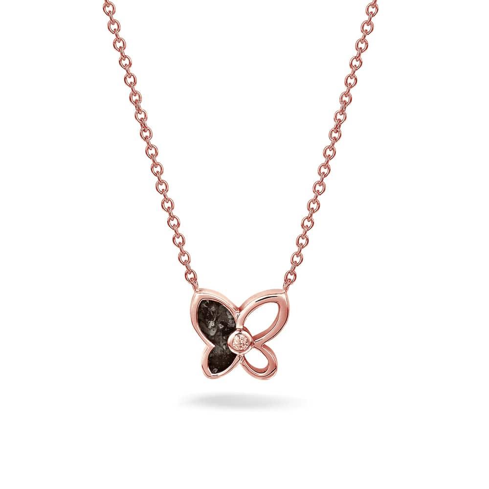 zilver-ketting-rosegoud-verguld-vlinder-zirkonia_sy-603-sr_seeyou-memorial-jewelry_370_memento-aan-jou-min