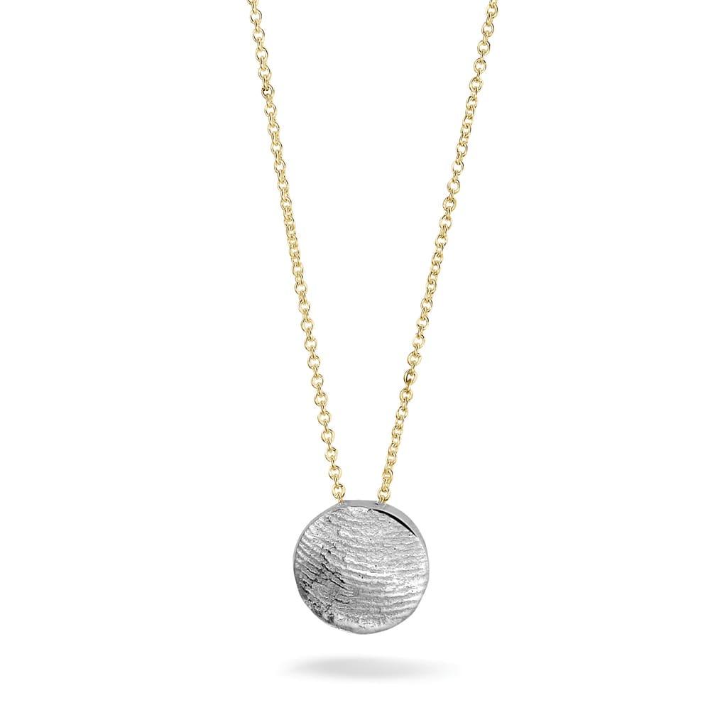 zilver-vingerafdruk-hanger-ketting-goud-only-wax_sy-405-sg_seeyou-memorial-jewel_482_memento-aan-jou-min