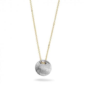 zilver-vingerafdruk-hanger-ketting-goud-only-wax_sy-411-sg_seeyou-memorial-jewel_486_memento-aan-jou-min