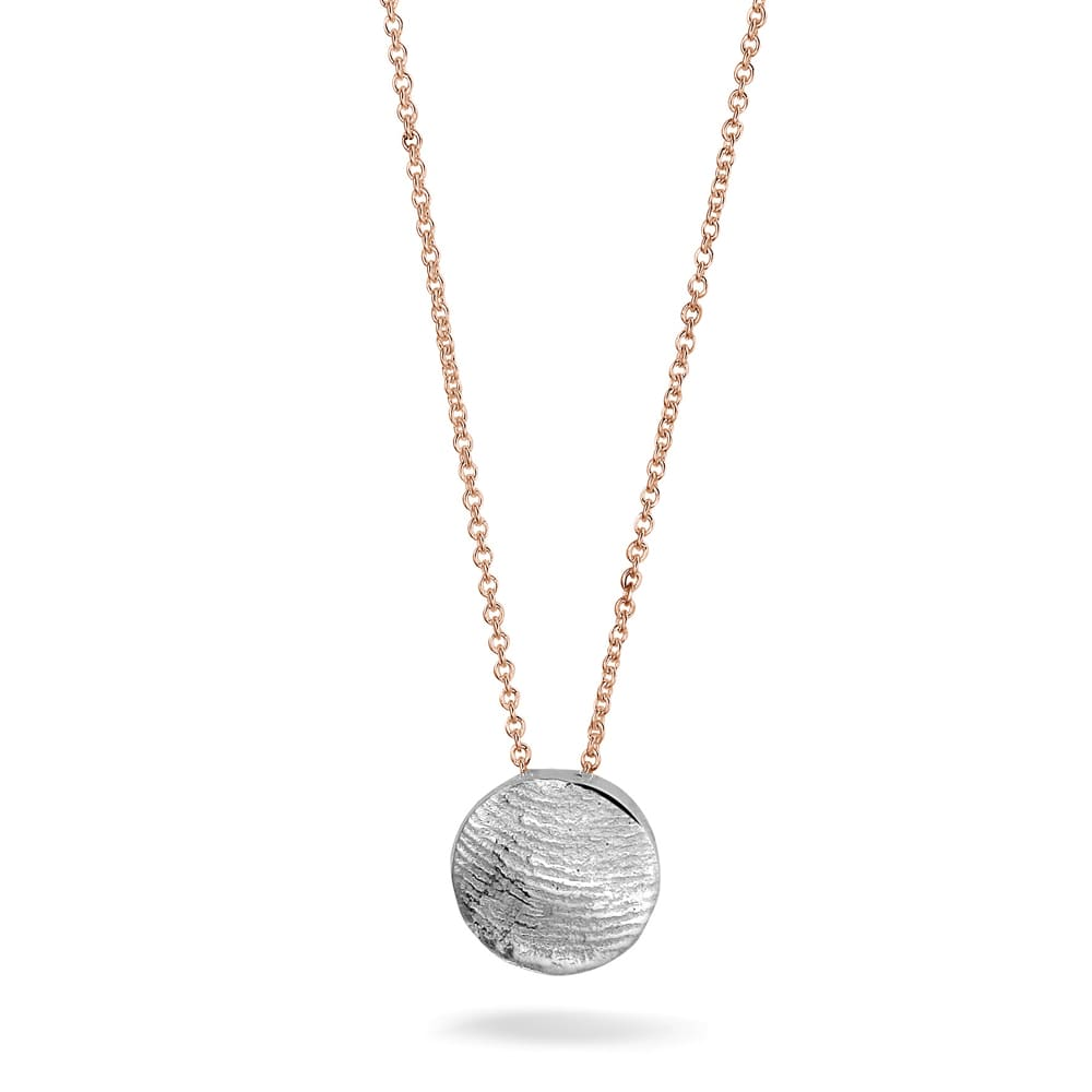 zilver-vingerafdruk-hanger-ketting-rosegoud-only-wax_sy-405-sr_seeyou-memorial-jewel_483_memento-aan-jou-min