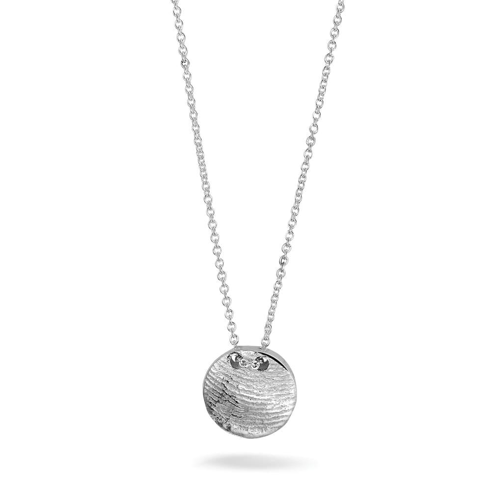 zilver-vingerafdruk-hanger-witgoud-ketting-only-wax_sy-411-sw_seeyou-memorial-jewelry_485_memento-aan-jou-min