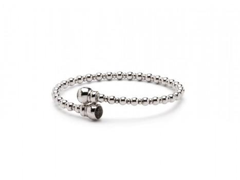 zilveren-as-armband-twee-ruimtes-bol-_sy-bl-007_seeyou-memorial-jewelry_447_memento-aan-jou-min
