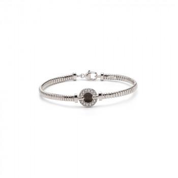 zilveren-as-armband-zirkonia_sy-bl-004_seeyou-memorial-jewelry_444_memento-aan-jou-min