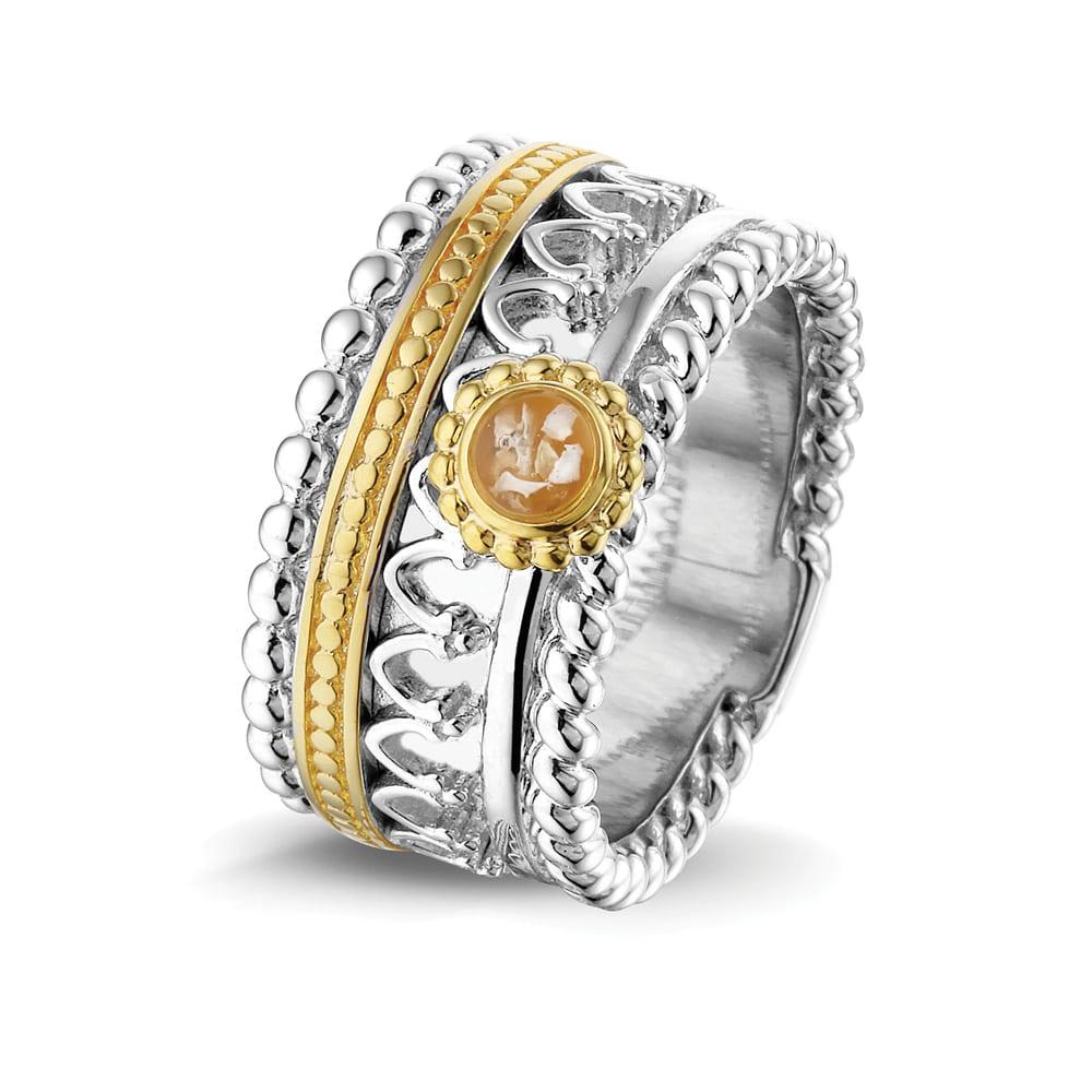 zilveren-asring-goud-royals_sy-ror-004-y_seeyou-memorial-jewelry_500_memento-aan-jou-min