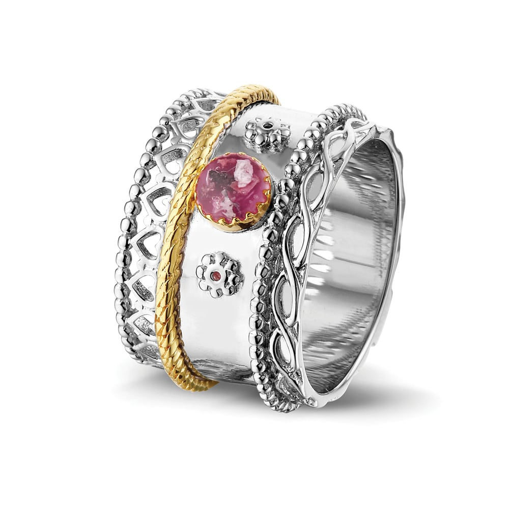 zilveren-asring-goud-royals_sy-ror-006-y_seeyou-memorial-jewelry_502_memento-aan-jou-min