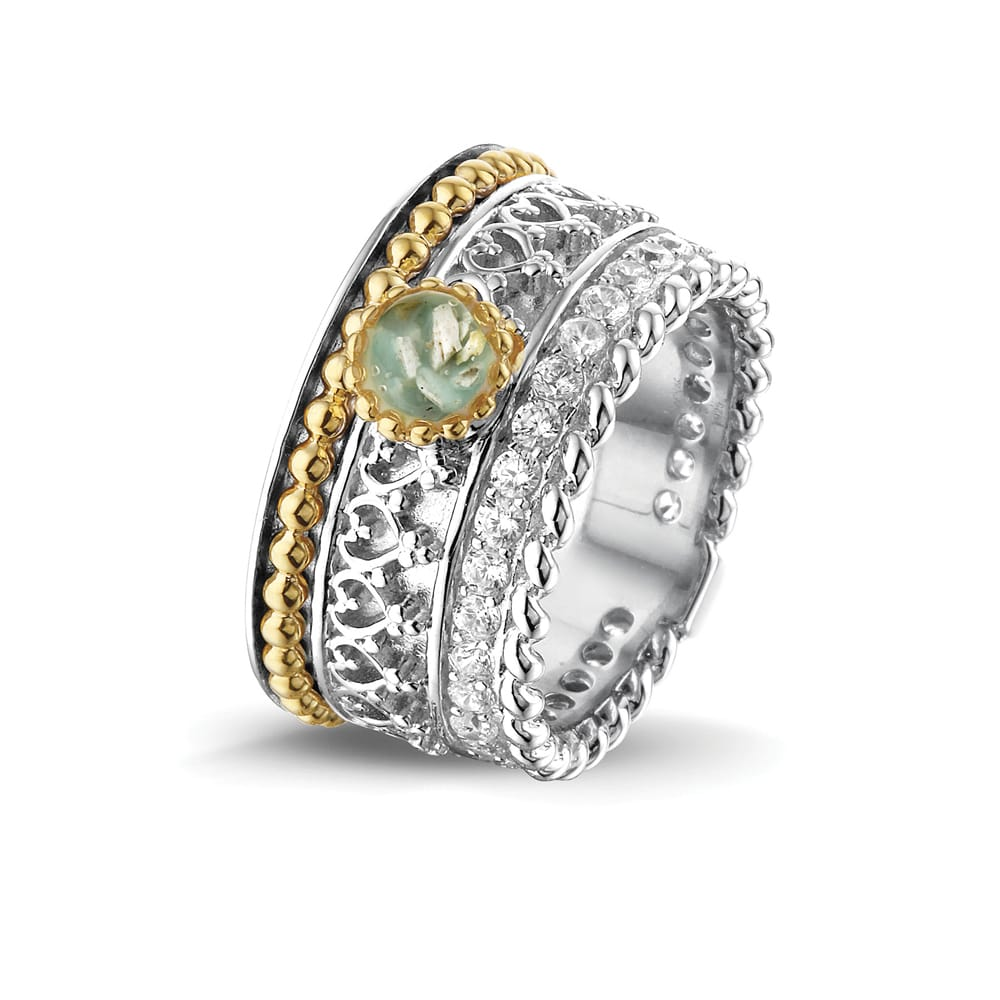 zilveren-asring-goud-zirkonia-royals_sy-ror-005-y_seeyou-memorial-jewelry_501_memento-aan-jou-min