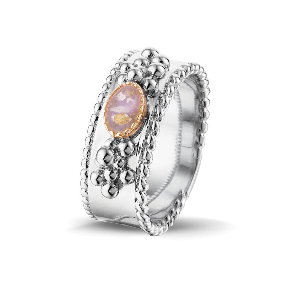 zilveren-asring-rosegoud-royals_sy-ror-001-r_seeyou-memorial-jewelry_506_memento-aan-jou-min