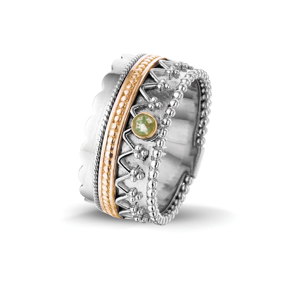 zilveren-asring-rosegoud-royals_sy-ror-002-r_seeyou-memorial-jewelry_507_memento-aan-jou-min