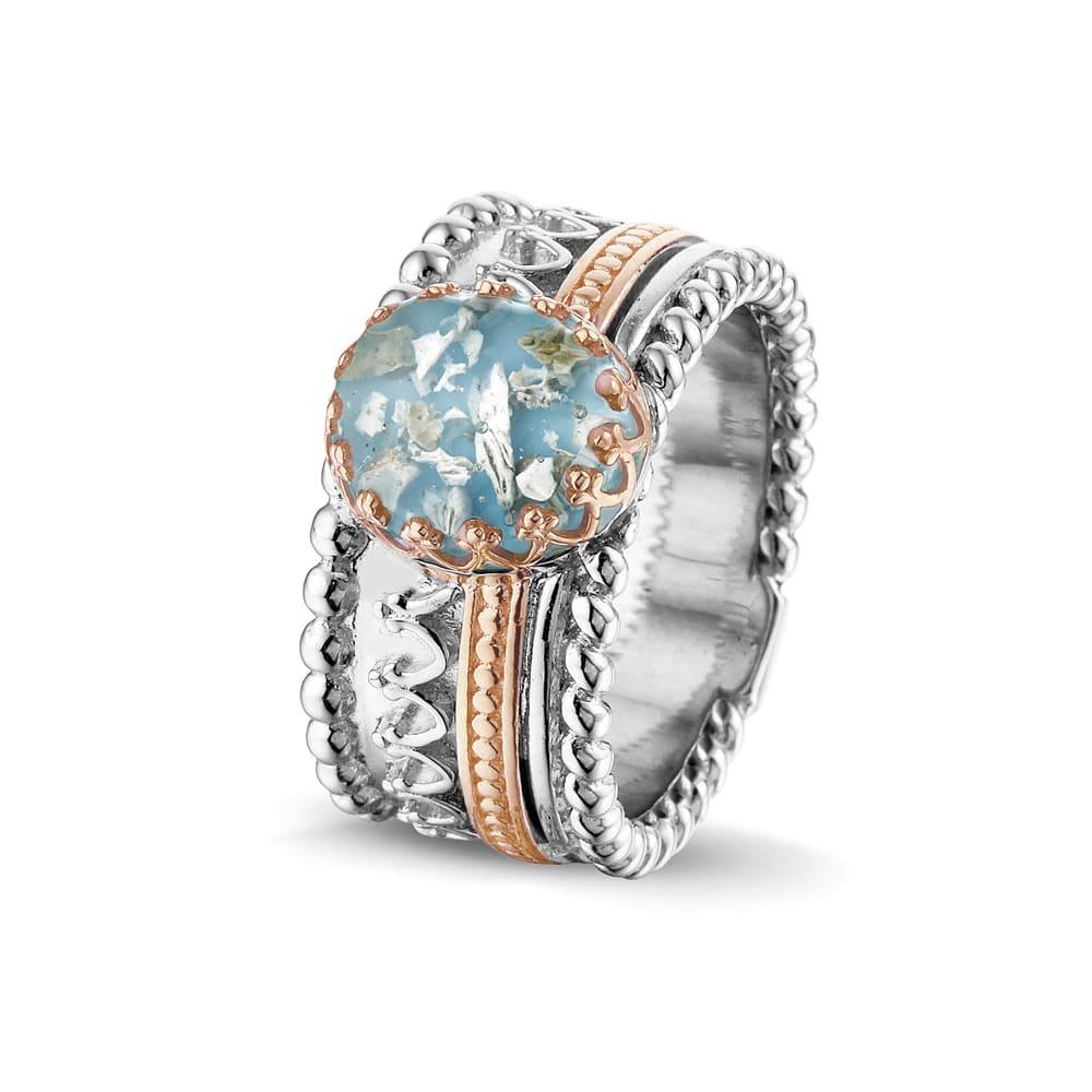 zilveren-asring-rosegoud-royals_sy-ror-003-r_seeyou-memorial-jewelry_508_memento-aan-jou-min