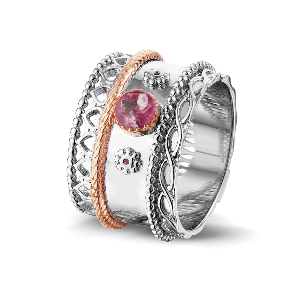 zilveren-asring-rosegoud-royals_sy-ror-006-r_seeyou-memorial-jewelry_511_memento-aan-jou-min