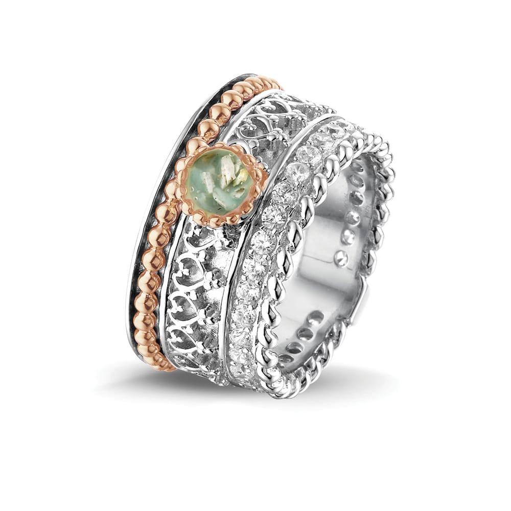 zilveren-asring-rosegoud-zirkonia-royals_sy-ror-005-r_seeyou-memorial-jewelry_510_memento-aan-jou-min