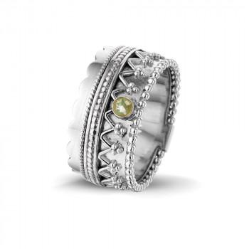 zilveren-asring-royals_sy-ror-002-s_seeyou-memorial-jewelry_489_memento-aan-jou-min