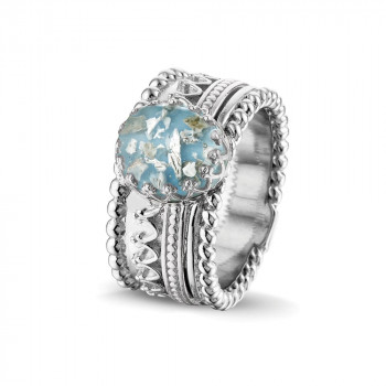 zilveren-asring-royals_sy-ror-003-s_seeyou-memorial-jewelry_490_memento-aan-jou-min
