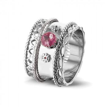 zilveren-asring-royals_sy-ror-006-s_seeyou-memorial-jewelry_493_memento-aan-jou-min