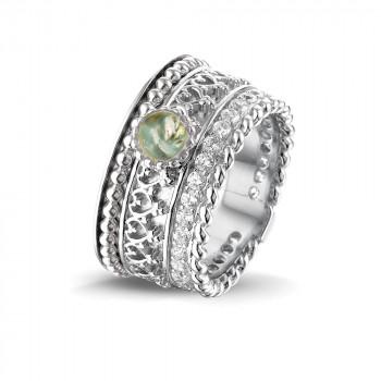 zilveren-asring-zirkonia-royals_sy-ror-005-s_seeyou-memorial-jewelry_492_memento-aan-jou-min