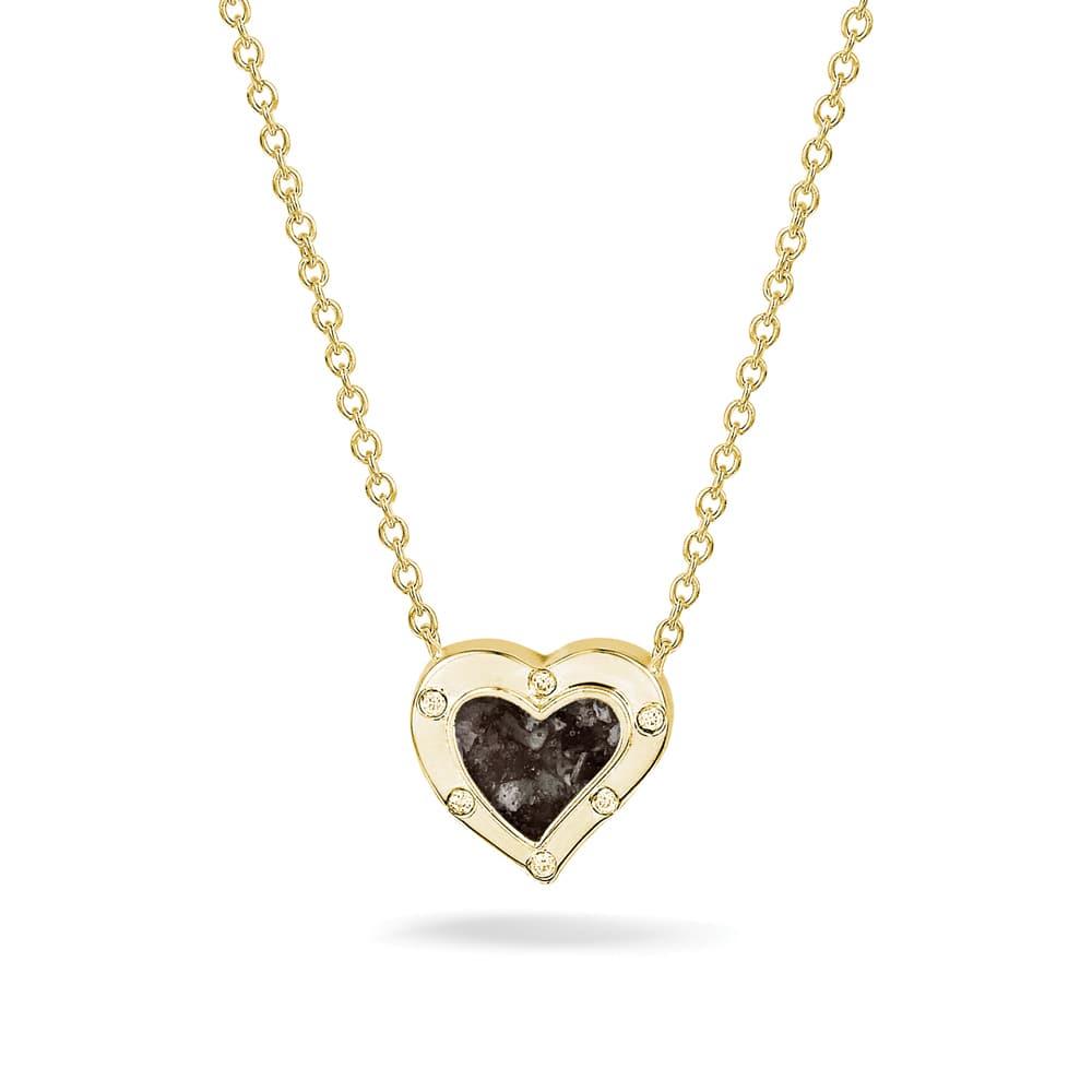 zilveren-ketting-goud-verguld-hanger-hart-zirkonia_sy-605-sg_seeyou-memorial-jewelry_376_memento-aan-min