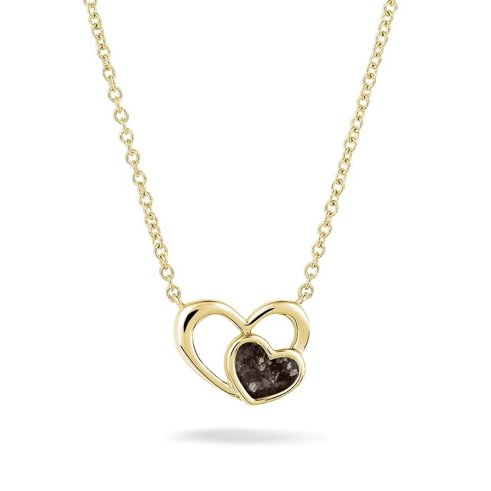 zilveren-ketting-goud-verguld-hanger-hartjes_sy-602-sg_seeyou-memorial-jewelry_367_memento-aan-jou-min