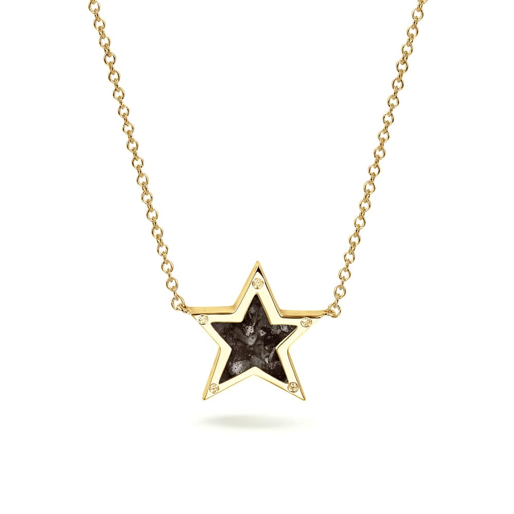zilveren-ketting-goud-verguld-hanger-ster-zirkonia_sy-604-sg_seeyou-memorial-jewelry_374_memento-aan-jou-min