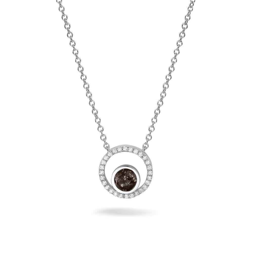 zilveren-ketting-hanger-rond-zirkonia_sy-601-s_seeyou-memorial-jewelry_364_memento-aan-jou-min