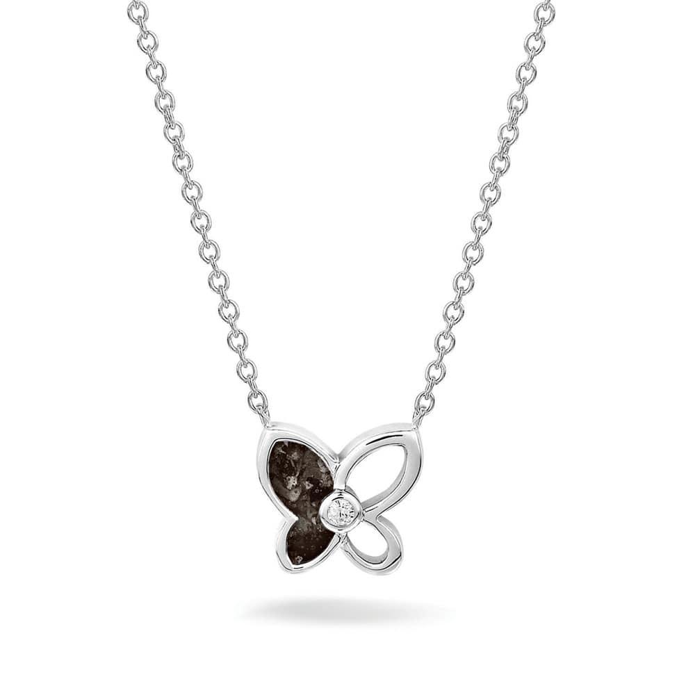 zilveren-ketting-hanger-vlinder-zirkonia_sy-603-s_seeyou-memorial-jewelry_371_memento-aan-jou-min