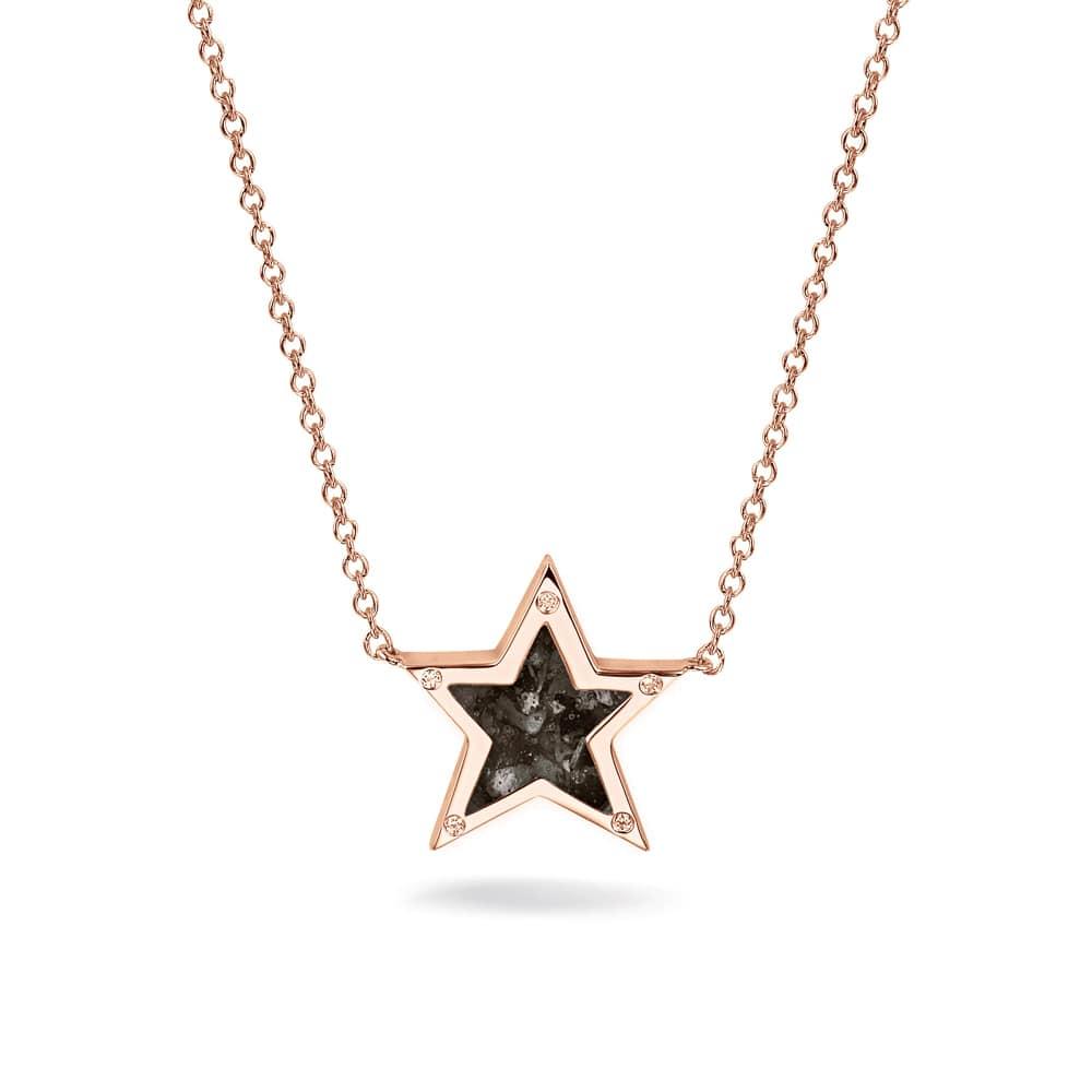 zilveren-ketting-rosegoud-verguld-hanger-ster-zirkonia_sy-604-sr_seeyou-memorial-jewelry_375_memento-aan-min