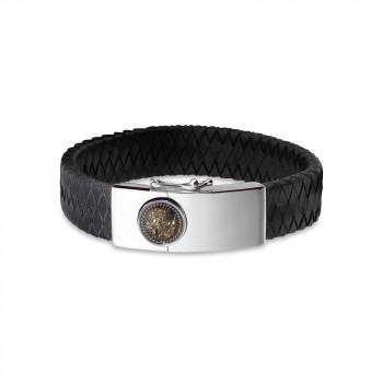 zilveren-lederen-as-armband-rond_sy-bg-007_seeyou-memorial-jewelry_452_memento-aan-jou-min
