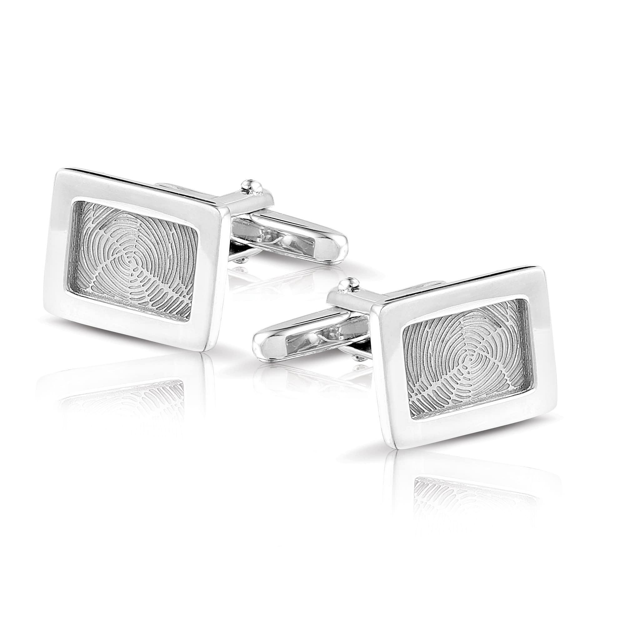 zilveren-manchetknopen-rechthoek-twee-identieke-vingerafdrukken_sy-423-s_seeyou-memorial-jewelry_347_memento-aan-jou-min