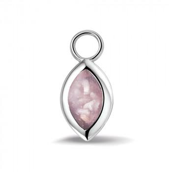 zilveren-oor-hanger-marquise-glad_sy-310-se_seeyou-memorial-jewelry_362_memento-aan-jou-min
