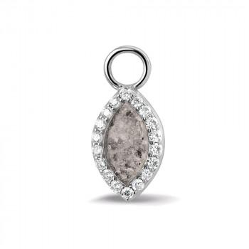 zilveren-oor-hanger-marquise-zirkonia_sy-313-se_seeyou-memorial-jewelry_363_memento-aan-jou-min