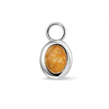 zilveren-oor-hanger-ovaal-glad_sy-309-se_seeyou-memorial-jewelry_360_memento-aan-jou-min
