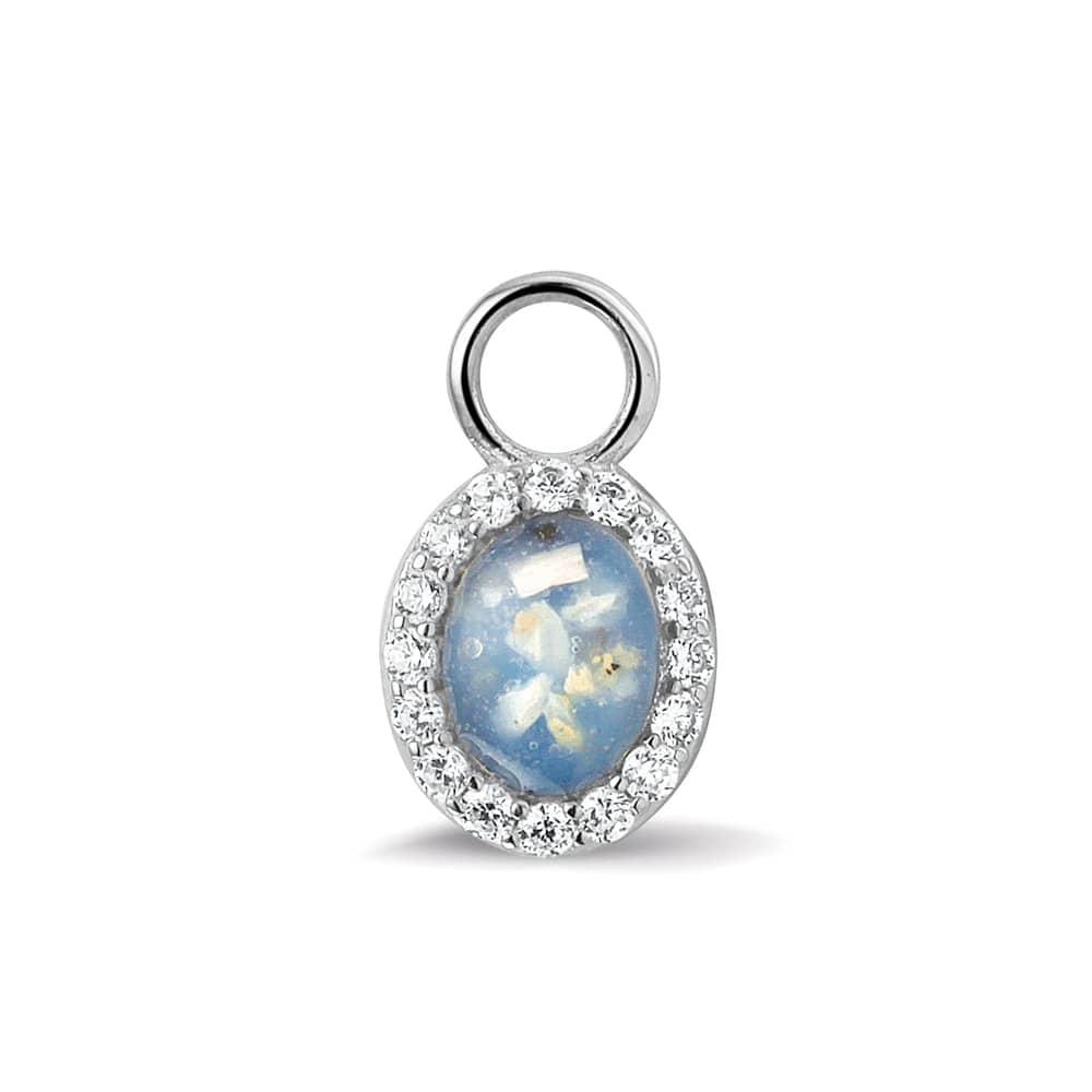 zilveren-oor-hanger-ovaal-zirkonia_sy-312-se_seeyou-memorial-jewelry_361_memento-aan-jou-min