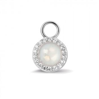 zilveren-oor-hanger-rond-zirkonia_sy-311-se_seeyou-memorial-jewelry_359_memento-aan-jou-min