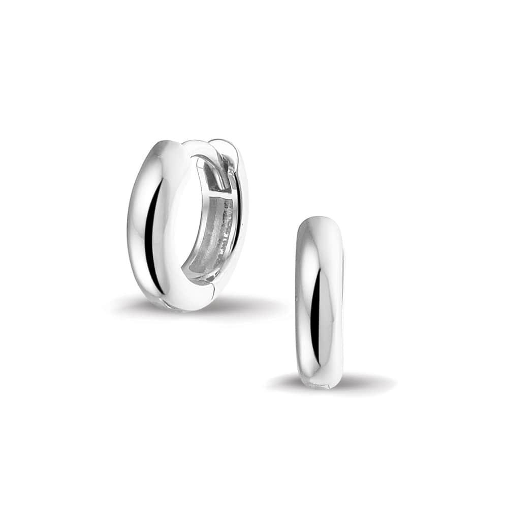 zilveren-oor-ring-creool-12mm-glad_sy-304-se_seeyou-memorial-jewelry_354_memento-aan-jou-min