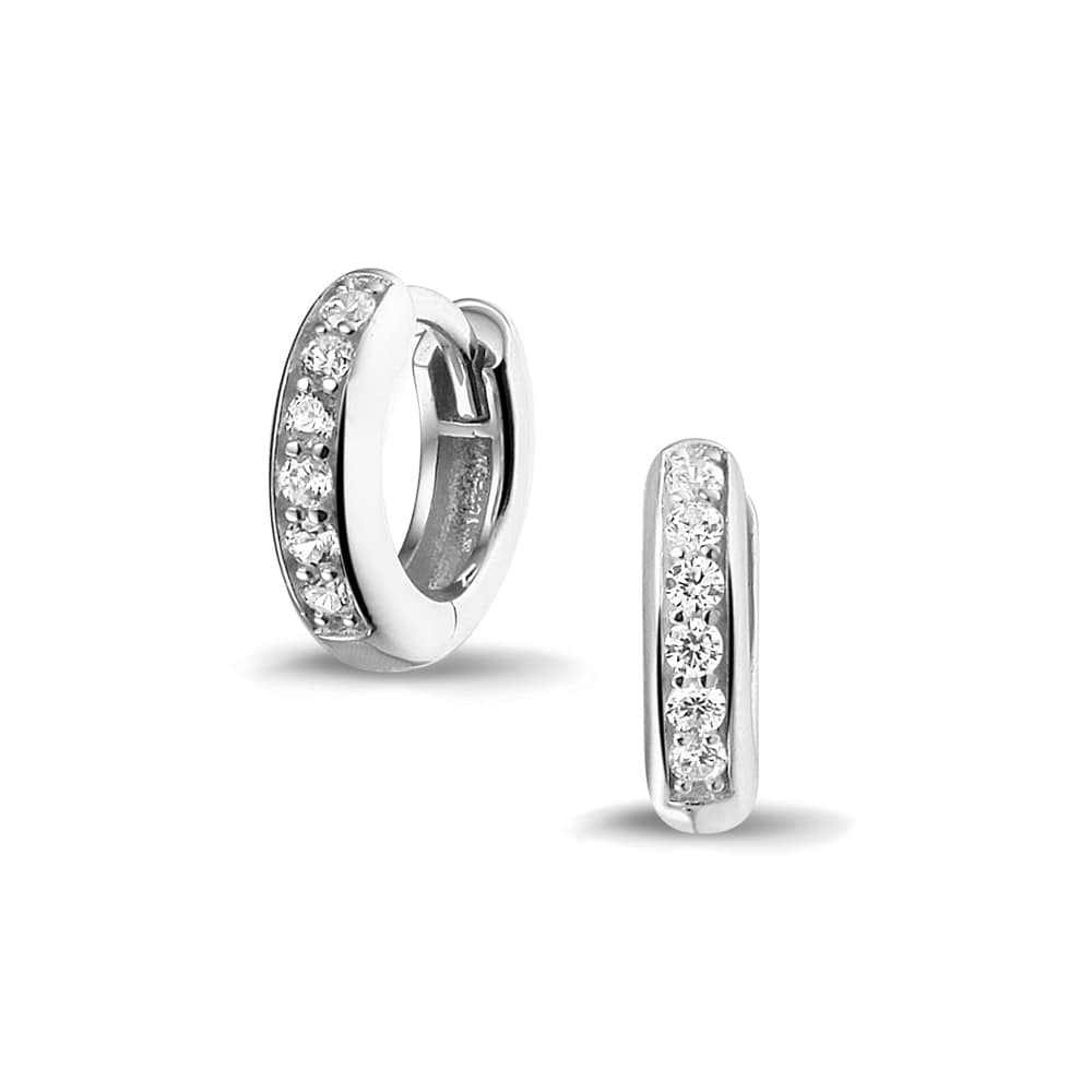 zilveren-oor-ring-creool-12mm-zirkonia_sy-305-se_seeyou-memorial-jewelry_356_memento-aan-jou-min