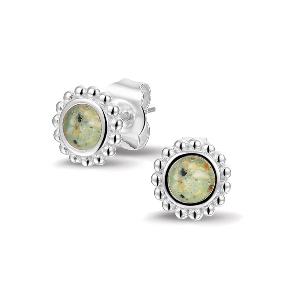 zilveren-oor-steker-bal_sy-303-se_seeyou-memorial-jewelry_353_memento-aan-jou-min