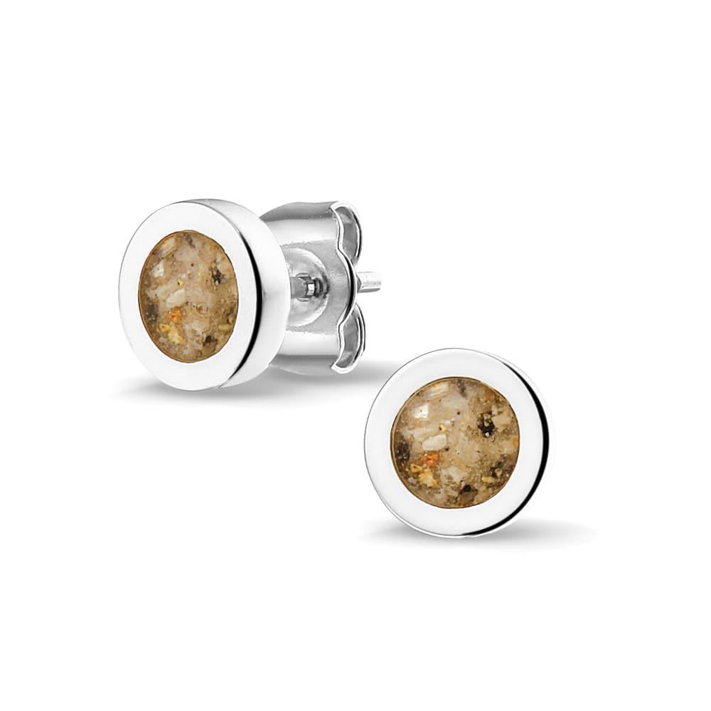 zilveren-oor-steker-glad_sy-301-se_seeyou-memorial-jewelry_351_memento-aan-jou-min