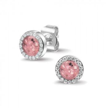 zilveren-oor-steker-zirkonia_sy-302-se_seeyou-memorial-jewelry_352_memento-aan-jou-min